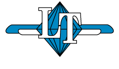 diamonddrilling
